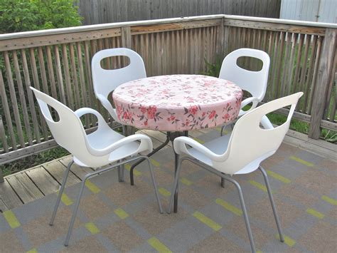 patio furniture covers for winter lovely winter patio furniture covers make ideas home