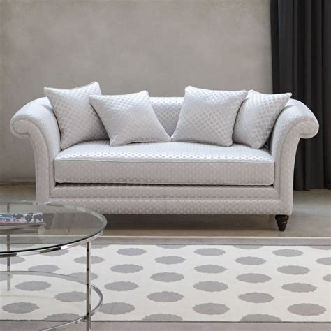 white sofas welcome new post has been published on kalkunta com