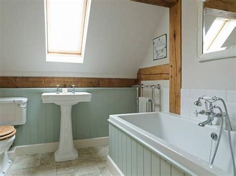 tongue and groove bathroom bathroom pinterest