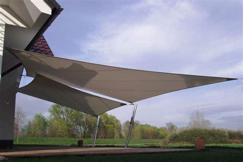 choosing a shade sail with optimal protection ezyshades sydney shade sails malibu shade malibu shade the