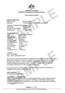 ontcfdflztcp invitation letter sle for embassy