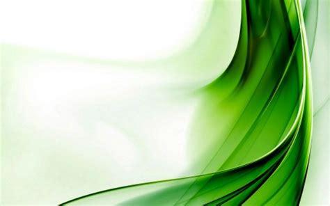 imagenes abstractas hd verdes fondo de pantalla hd color verde 3d imagui