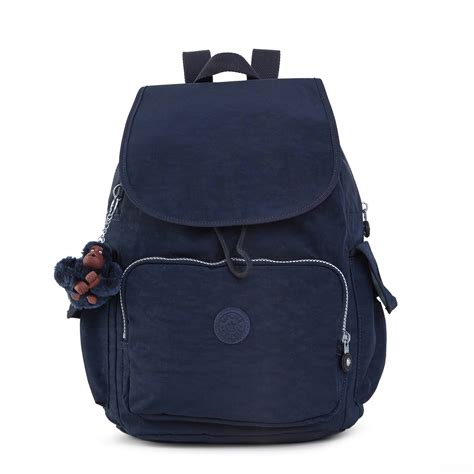 Backpack Kipling kipling ravier medium backpack