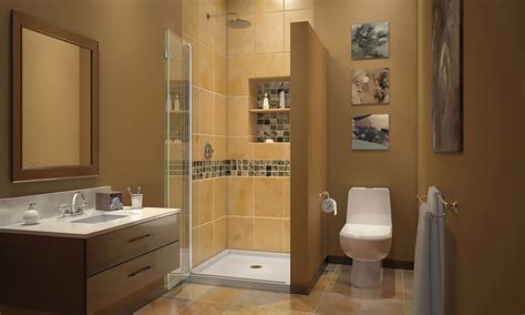 best tile for shower how to the tiles for your shower overstock