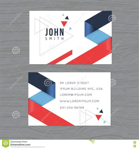 awesome how to print business cards in word graphics free template