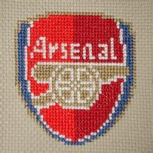 arsenal hama 1000 images about arsenal on arsenal football