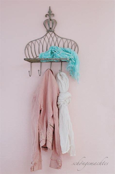 flur ideen shabby chic die besten 25 garderobe shabby chic ideen auf