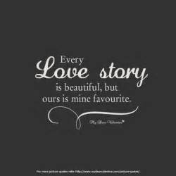 Love Quotes Short For Him by Love Quotes Just For Him