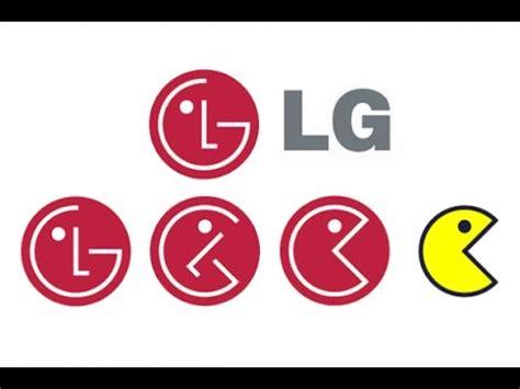 mensajes subliminales marcas mensajes subliminales en logos de marcas famosas youtube