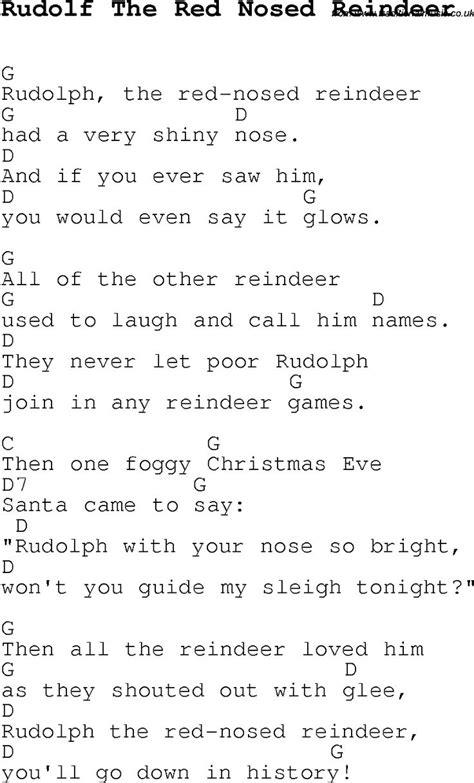 best 25 xmas songs ideas on pinterest december diy