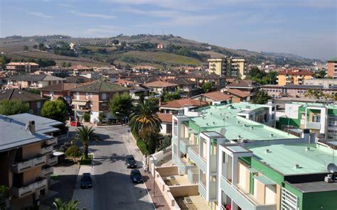 appartamento porto san giorgio appartamenti via petrarca appartamenti porto san giorgio