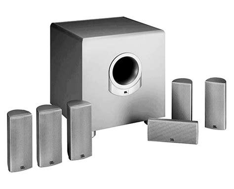 jbl scs manual home theater speaker system hifi