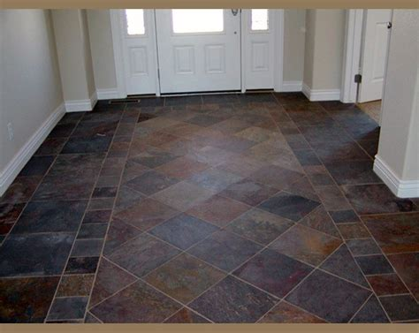 Tile Pictures For Kitchen Backsplashes floorwerks bath and tile gallery