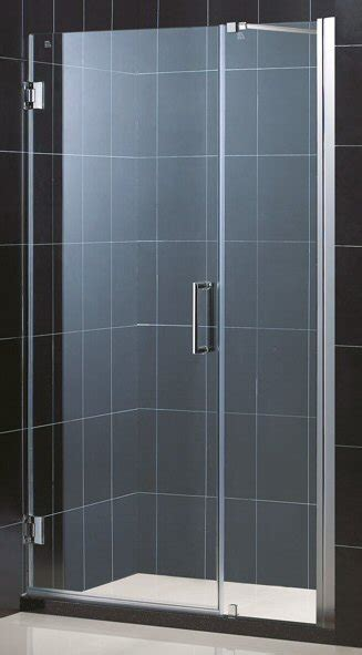 Builders Warehouse Shower Doors Glass Shower Doors And Hardware For The Lowest Prices Anywhere Affordable Luxury
