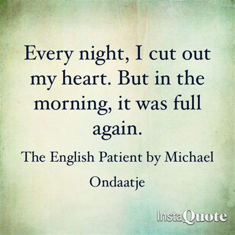 themes in english patient 17 best ideas about the english patient on pinterest