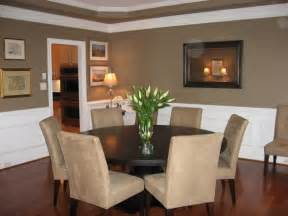 dining room tables for 6 dining room tables for 6 home design ideas
