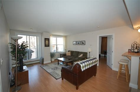 1 bedroom apartment halifax south end 14 best images about halifax apartment of the week on