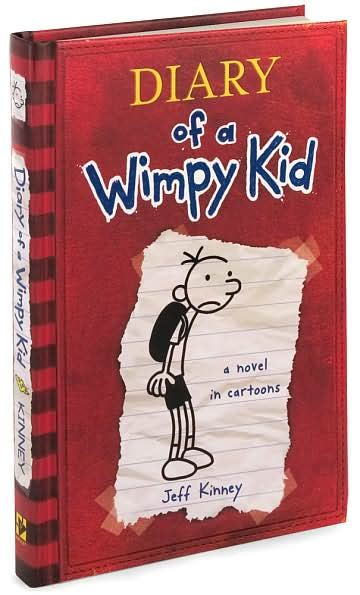 book for diary of a wimpy mike 1 things books childrensillustrators international directory of