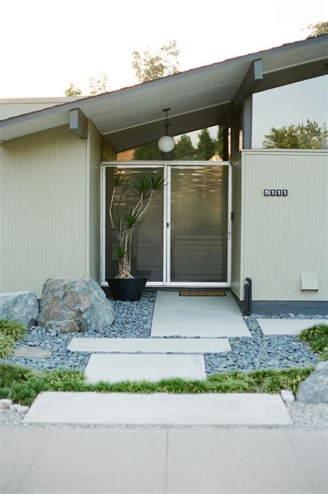 mcm home in seattle mid century modern pinterest 5321 best images about mcm architecture furnishings on