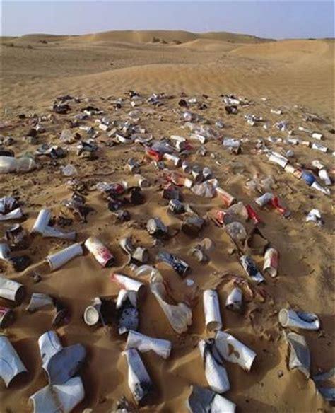 soil pollution survey a 'state secret' china.org.cn