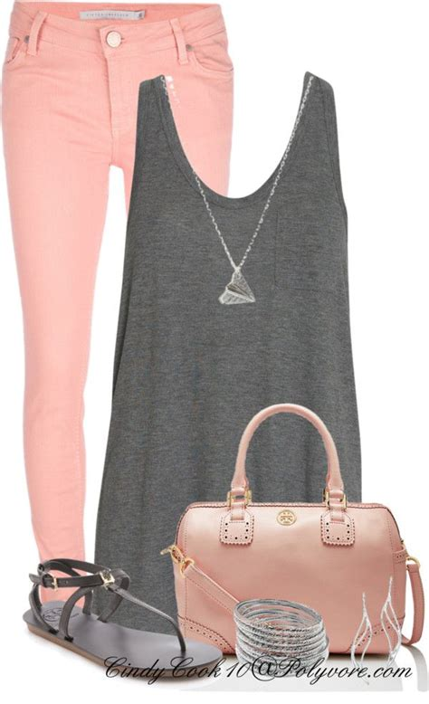 Jean Colors Tops And More Stuff by 25 Best Ideas About Light Pink On Pink