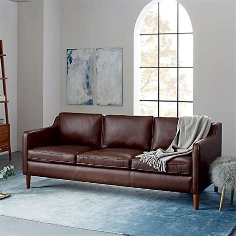 west elm couch sale 2017 west elm buy more save more sale up to 30 furniture