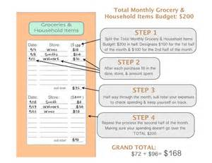 envelope budget system template just sweet and simple budgeting 101 quot my quot envelope system