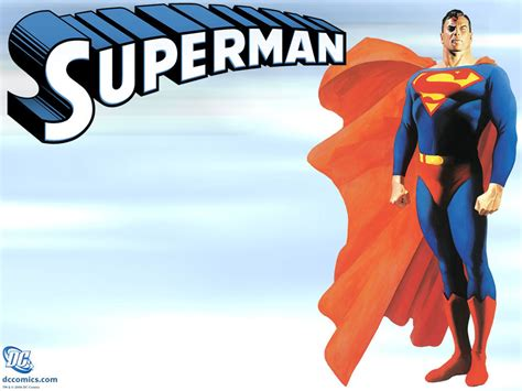 wallpaper free superman superman superman wallpaper 2770532 fanpop
