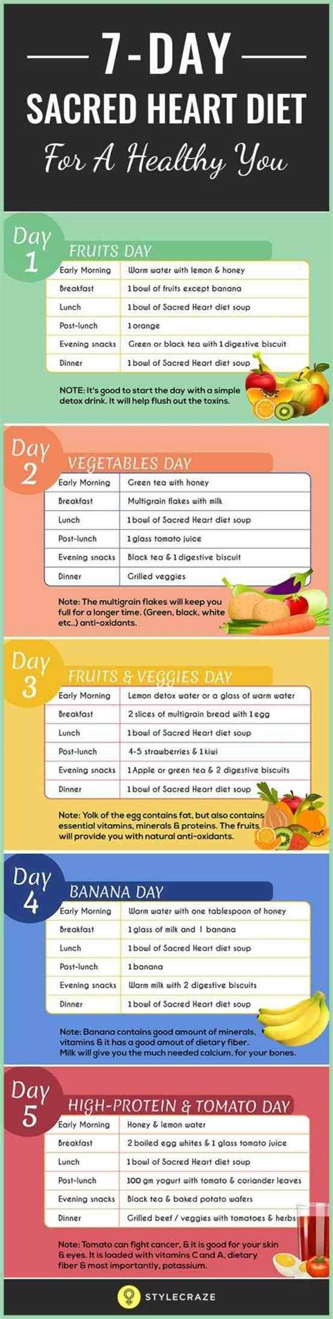 Juice Detox Diet Plan Weight Loss by Detox Water Best Juice Diet Plan Water Ideas On
