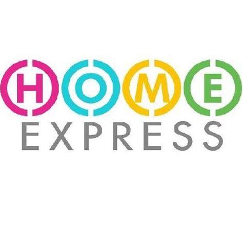 home express homeexpressp