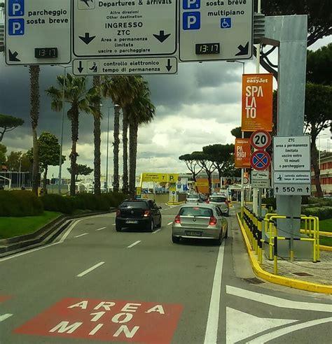 porto di napoli arrivi aeroporto napoli