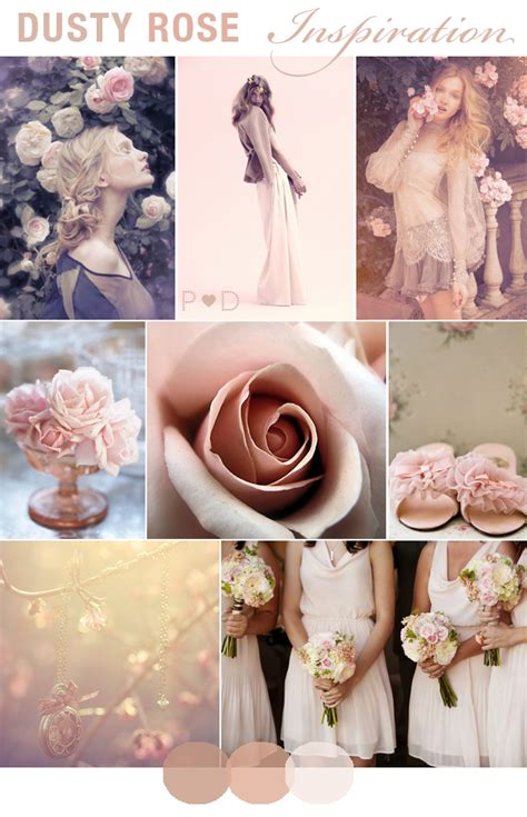 rose themes in yesenia s blog the cake slice shaped boxes are sold in