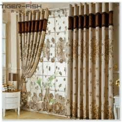 livingroom curtain ideas curtain designs for living room ideas