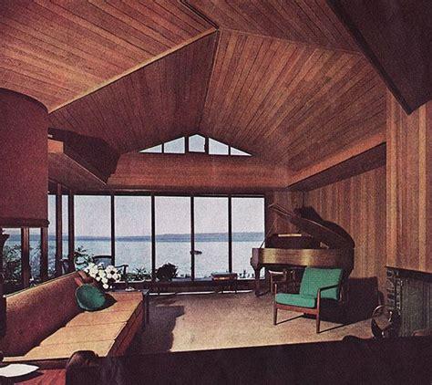 modern vintage interior design bonjourlife 93 best ideas about 50 s interior exterior design on
