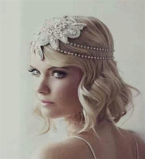 great gatsby prom hair 20s wedding wedding great gatsby art deco styles