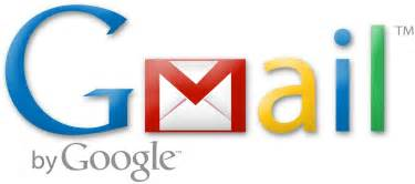 Www gmail com login sign in sign up for gmail how to