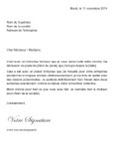 Lettre De Motivation Candidature Spontanée Femme De Ménage Sle Cover Letter Exemple De Lettre De Motivation Belgique