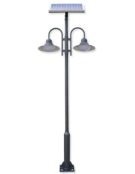 park lighting fixtures solar park lighting solar yard lights greenshine new energy