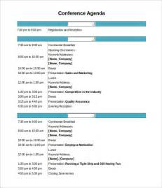 quality meeting agenda template meeting agenda template 46 free word pdf documents