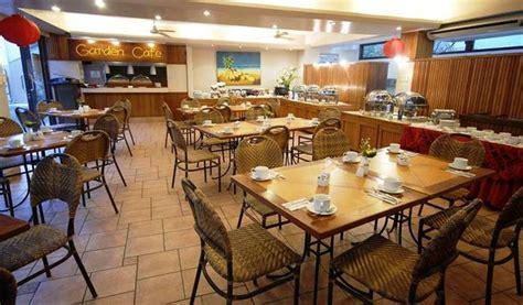 Patio Pacific by Hotel Patio Pacific Boracay Oferte De Vacanta In Boracay