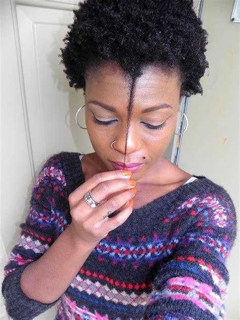 natural 4c wash and go natural hair wash go s don t work 17 best images about hair styles on pinterest flat twist