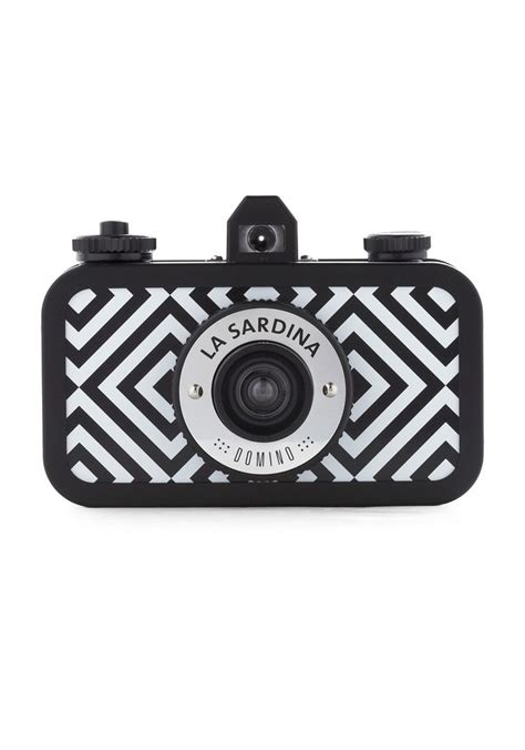 best lomography best 25 lomo ideas on purse
