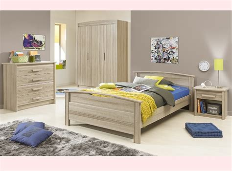 young girls bedroom sets bedroom sets for teenage girls eldesignr com