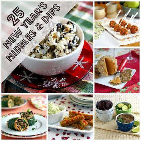 new year recipes 2016 candida diet gluten free sugar free vegan new year s