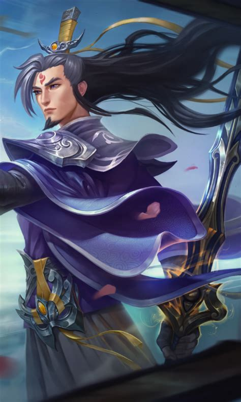 nokia x2 themes league of legends master yi league of legends full hd wallpaper