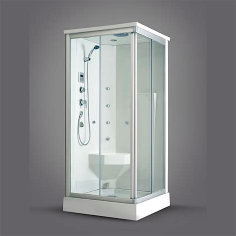 Steam Cabinet by Steam Cabinet Todi Awal Bath Systems