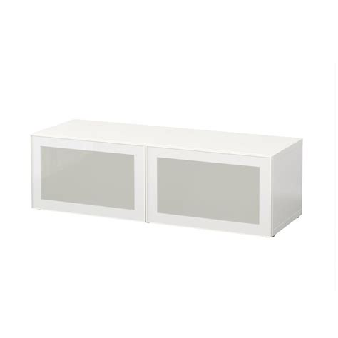 besta glass shelf 97 best images about ikea on pinterest mesas billy