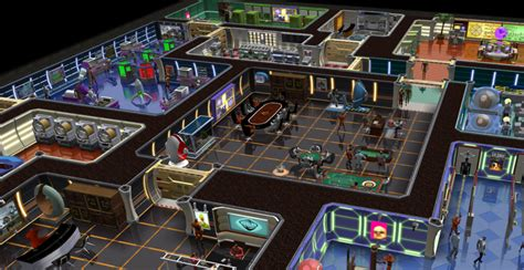 evil genius evil genius 2 is in development rebellion confirms