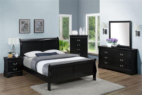 alisdair queen sleigh bed 5 pc bedroom package marion 4pc queen bedroom set bedroom