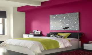nice bedroom colours great awesome nice bedroom colour